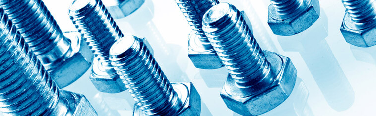 hasteloy fasteners nuts and bolts
