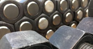 ASTM A193 Grade B7 Bolts, ASTM FASTENER SPECIFICATIONS
