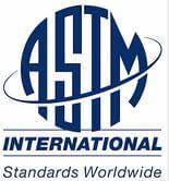 ASTM Fasteners, ASTM A193, ASTM A194, ASTM A490, ASTM A325, ASTM A320, ASTM A449, ASTM A490, ASTM F593, ASTM F1554, ASTM F3125