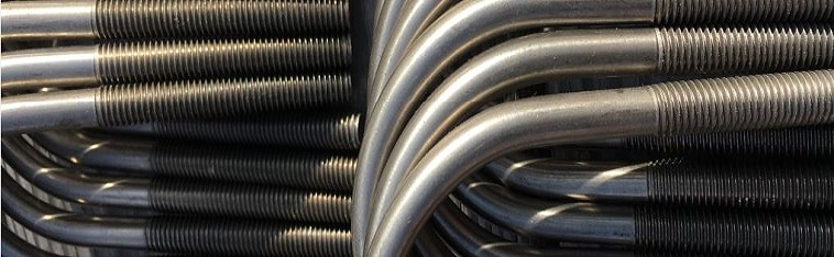 316-stainless-u-bolts