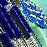 ASTM A193 B7 Studs, A193 Cap Screws, A193 Hex Bolts, a194 2h nuts